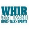 Radio WHIR 1230 AM