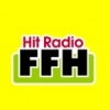 Radio FFH 105.9 FM Digital Future