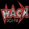 WACK 90.1 FM