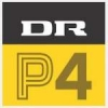 Radio DR P4 Esbjerg FM 99.0