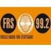 Freies 99.2 FM