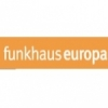 Funkhaus Europa 103.3 FM