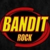 Radio Rockkanalen 104.7 FM