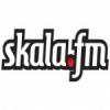 Radio Skala 105.2 FM