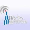 Rádio Campanário 90.6 FM