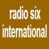 Radio Six International 1531 AM