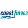 Coast 96.3 FM