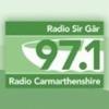 Carmarthenshire 97.1 FM