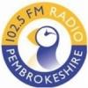 Pembrokeshire 102.5 FM