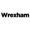 Wrexham FM