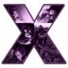 Xpress FM 106.2