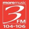 3FM 104