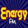 Energy 98.6 FM