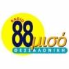Radio 88 Miso FM
