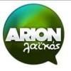 Arion Radio 2 Laiko