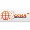 Radio Amen FM