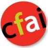 Radio CFAI 101.1 FM