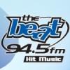 Radio CFBT 94.5 FM