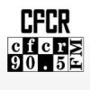 Radio CFCR 90.5 FM