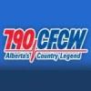 Radio CFCW 790 AM