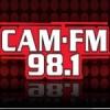 Radio CFCW 98.1 FM