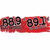 Radio WYNS Class X 89.1 FM