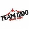 Radio CFGO 1200 AM
