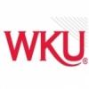 Radio WKYU WKU 88.9 FM