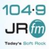 Radio CFJR 104.9 FM