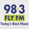 Radio CFLY 98.3 FM