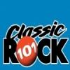 Radio CFMI Rock 101 FM