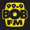 Radio CFMW Bob 99.9 FM