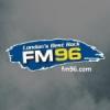 Radio CFPL 96 FM