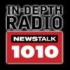 Radio CFRB Newstalk 1010 AM