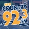 Radio CFRK New Country 92.3 FM