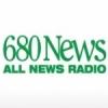 Radio CFTR 680 AM