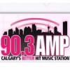 Radio Amp 90.3 FM