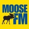 Radio CFXN 106.3 FM
