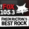 Radio CFXY The Fox 105.3 FM