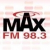 Radio CHER Max 98.3 FM