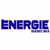 Radio CHIK Energy 98.9 FM