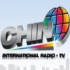Radio CHIN 97.9 FM