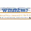 Radio WMMT 88.7 FM