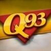 Radio CHLQ 93.1 FM