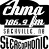 Radio CHMA 106.9 FM
