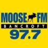Radio CHMS Moose 97.7 FM