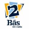 Ras-2 102 FM