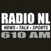 Radio CHNL 610 AM