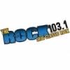 Radio WPKE The Rock 103.1 FM