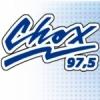 Radio CHOX 97.5 FM